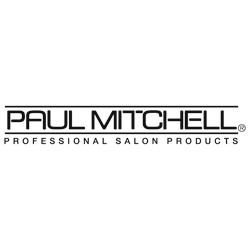 paul_mitchell